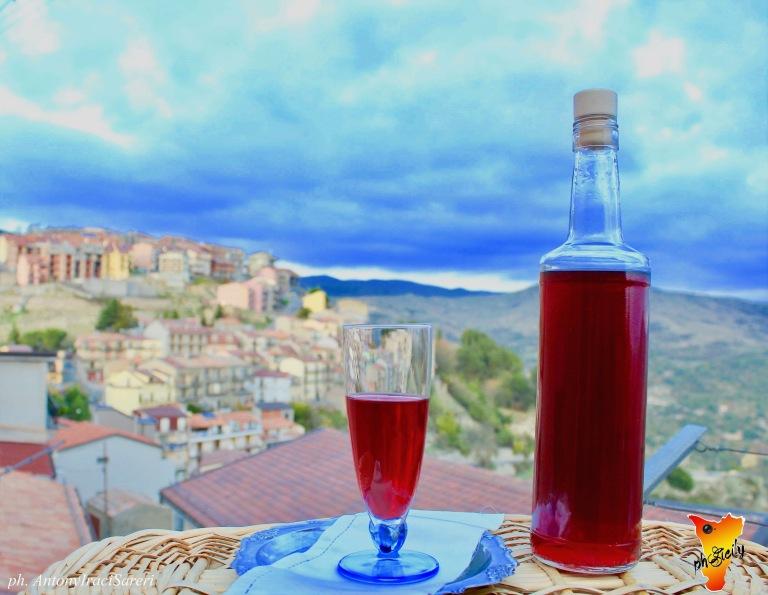 WineCapizzi